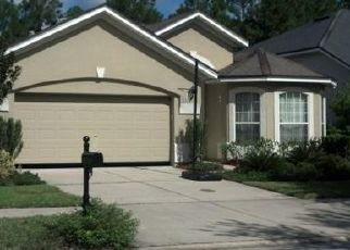 Pre Foreclosure in Jacksonville 32258 CALADESI CT - Property ID: 1666539396