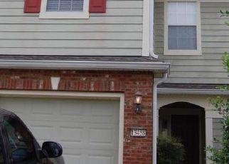 Pre Foreclosure in Jacksonville 32258 ENGLISH PEAK CT - Property ID: 1666556479