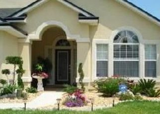 Pre Foreclosure in Jacksonville 32258 MILLHOPPER RD - Property ID: 1666563483