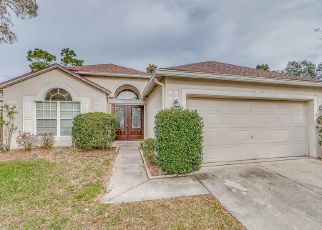 Pre Foreclosure in Jacksonville 32224 BENT BAY TRL - Property ID: 1666567875