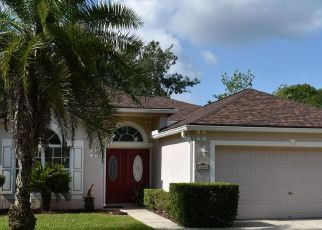 Pre Foreclosure in Jacksonville 32224 BENT BAY TRL - Property ID: 1666573114