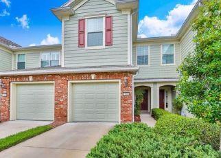 Pre Foreclosure in Jacksonville 32258 ENGLISH PEAK CT - Property ID: 1666578373