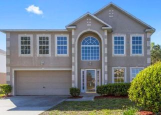 Pre Foreclosure in Jacksonville 32219 MERSEYSIDE AVE - Property ID: 1666591962