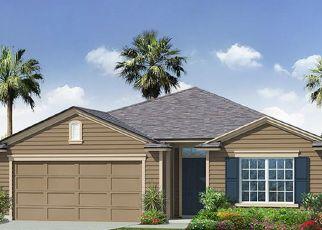 Pre Foreclosure in Jacksonville 32219 CUMBRIA BLVD - Property ID: 1666595455
