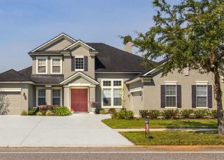 Pre Foreclosure in Jacksonville 32258 CHERRY LAKE DR E - Property ID: 1666597201