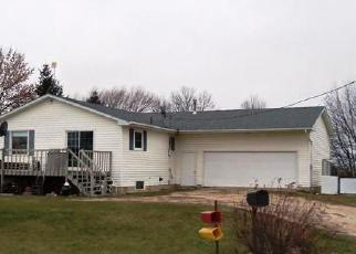 Pre Foreclosure in New Hampton 50659 KENWOOD AVE - Property ID: 1666632238