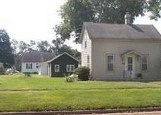 Pre Foreclosure in State Center 50247 2ND ST SW - Property ID: 1666637952