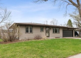 Pre Foreclosure in Ames 50014 TODD DR - Property ID: 1666638827