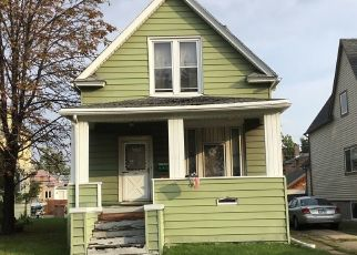 Pre Foreclosure in Berwyn 60402 31ST ST - Property ID: 1666798234