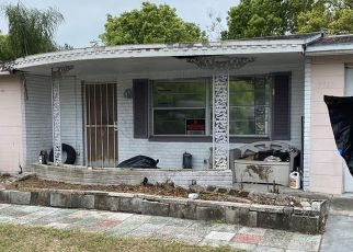 Pre Foreclosure in Holiday 34690 MOOG RD - Property ID: 1666826261
