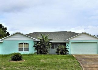 Pre Foreclosure in Sebring 33872 THUNDERBIRD RD - Property ID: 1666833271