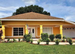 Pre Foreclosure in Sebring 33872 LORETTO AVE - Property ID: 1666839859