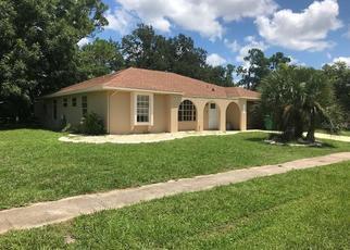 Pre Foreclosure in Port Charlotte 33952 ALTON RD - Property ID: 1666913876