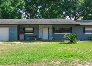 Pre Foreclosure in Ocala 34480 SE 28TH ST - Property ID: 1666930962