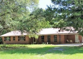 Pre Foreclosure in Madison 32340 S STATE ROAD 53 - Property ID: 1666933127