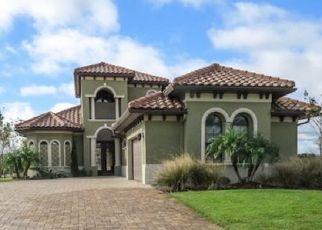Pre Foreclosure in Palm Coast 32137 ASPEN WAY - Property ID: 1666953728