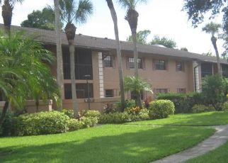 Pre Foreclosure in Port Charlotte 33952 FORREST NELSON BLVD - Property ID: 1666960734