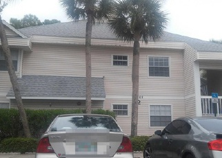 Pre Foreclosure in Saint Petersburg 33710 STONESTHROW CIR N - Property ID: 1666967294