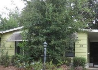 Pre Foreclosure in Lady Lake 32159 MARK DR - Property ID: 1666968163