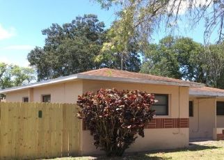 Pre Foreclosure in Saint Petersburg 33702 DR MARTIN LUTHER KING JR ST N - Property ID: 1666982180