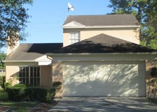 Pre Foreclosure in Tampa 33624 CYPRESS TRACE DR - Property ID: 1666985249