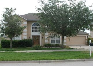 Pre Foreclosure in Clermont 34711 GLOSSY LEAF LN - Property ID: 1666996193