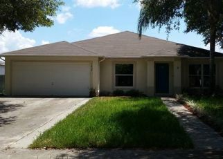 Pre Foreclosure in Groveland 34736 WHOOPING DR - Property ID: 1667005849