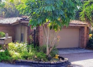 Pre Foreclosure in Bradenton 34209 WATER OAK WAY N - Property ID: 1667017214