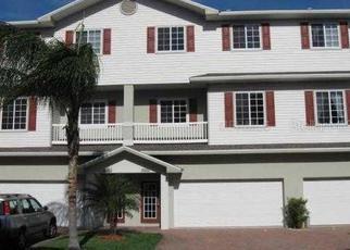 Pre Foreclosure in Palmetto 34221 10TH LN W - Property ID: 1667021157