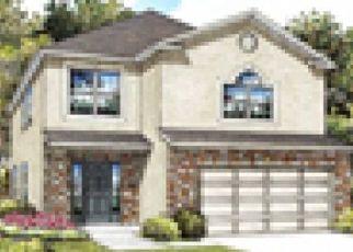 Pre Foreclosure in Palmetto 34221 97TH LN E - Property ID: 1667025546