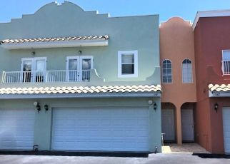 Pre Foreclosure in Dunedin 34698 LUSARA CT - Property ID: 1667047446