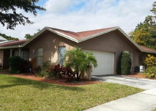 Pre Foreclosure in Delray Beach 33445 AVENUE MONTRESOR - Property ID: 1667054900