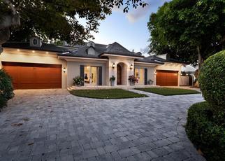 Pre Foreclosure in Delray Beach 33483 SEAGATE DR - Property ID: 1667055776