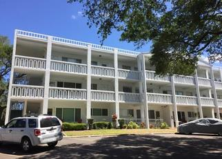 Pre Foreclosure in Clearwater 33763 AUSTRALIA WAY W - Property ID: 1667104829