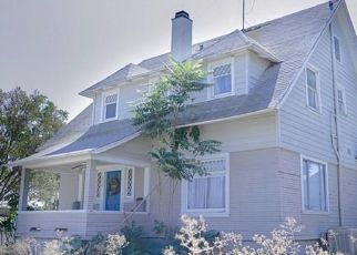Pre Foreclosure in Colton 92324 W G ST - Property ID: 1667182336