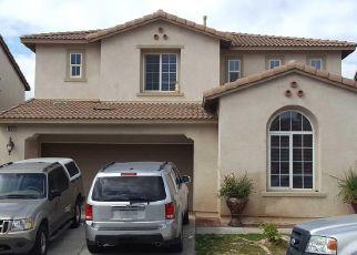 Pre Foreclosure in Lake Elsinore 92530 BADALONA ST - Property ID: 1667245863