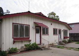 Pre Foreclosure in Sacramento 95825 RICHMOND ST - Property ID: 1667249800