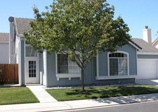 Pre Foreclosure in Manteca 95336 CORNERSTONE WAY - Property ID: 1667262492