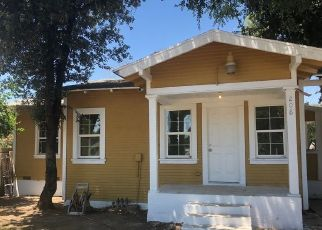Pre Foreclosure in San Bernardino 92405 W 17TH ST - Property ID: 1667296207