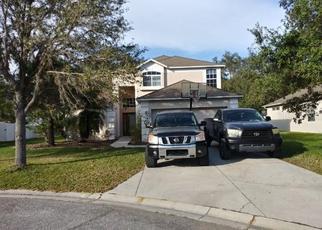 Pre Foreclosure in Palmetto 34221 47TH STREET CIR E - Property ID: 1667323369