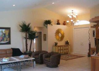 Pre Foreclosure in Lake Worth 33449 HAZLETON LN - Property ID: 1667353593