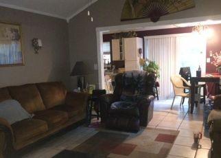 Pre Foreclosure in Panama City 32404 MALLARD DR - Property ID: 1667370224