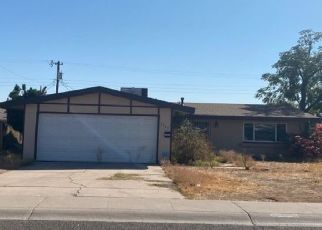 Pre Foreclosure in Phoenix 85051 W SELDON LN - Property ID: 1667399130