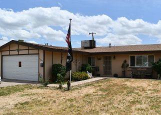 Pre Foreclosure in Phoenix 85051 W SELDON LN - Property ID: 1667399130
