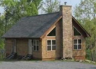 Pre Foreclosure in Eclectic 36024 MOUNT HEBRON RD - Property ID: 1667444248
