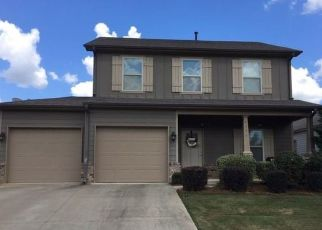 Pre Foreclosure in Montgomery 36116 CHESIRE DR - Property ID: 1667445120