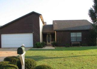 Pre Foreclosure in Enterprise 36330 STONERIDGE RD - Property ID: 1667450832
