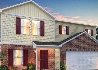 Pre Foreclosure in Ypsilanti 48198 GREENWAY DR - Property ID: 1667517840