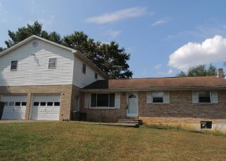 Pre Foreclosure in Dublin 24084 HUDSON DR - Property ID: 1667586592