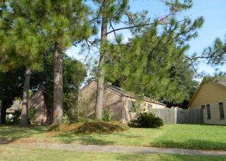 Pre Foreclosure in Houston 77088 MAYWOOD FOREST DR - Property ID: 1667646598
